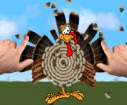 Turkey-Plucker-Thanksgiving-Holiday-App