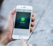 The-Twilio-API-for-WhatsApp-is-now-available