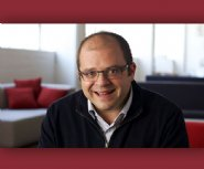 Chatting-With-Twilio-CEO-Jeff-Lawson-About-the-API-Economy-Coming-of-Age
