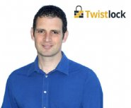 A-Discussion-on-Container-Security-with-Twistlock-CEO-Ben-Bernstein