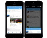 Twitter-Launches-Three-New-Beta-Ad-Options