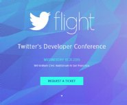 Twitter-Flight-Developer-Conference-October-21-in-San-Francisco