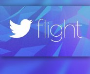 Twitter-Opens-Registration-for-Second-Flight-Mobile-Developer-Conference