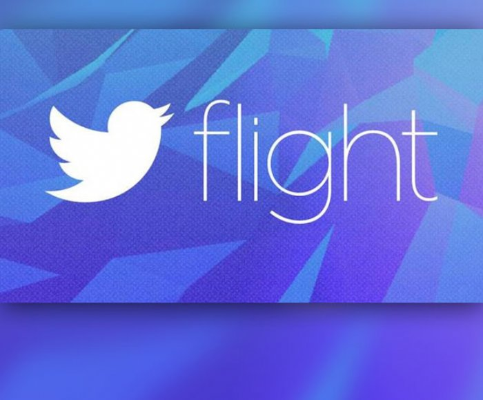 Twitter Opens Registration for Second Flight Mobile Developer Conference