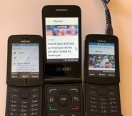 Twitter-and-KaiOS-take-on-KaiOSpowered-smart-feature-phones