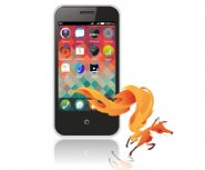 Two-Low-Cost-Smartphones-Launched-in-India-Running-FireFox-OS