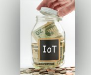 Two-Trends-for-Cashing-in-on-the-IoT