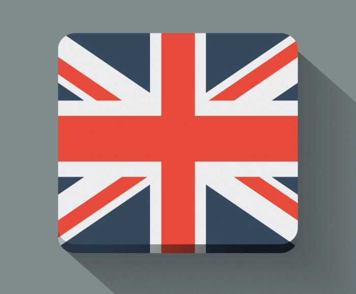 What Mobile Developers Need to Know About UK Free to Play Regulatory Focus