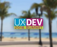 Get-Out-of-the-Cold-Weather-with-Ft.-Lauderdale-UX-and-FrontEnd-Conference