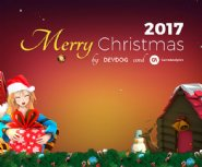 Unity-game-developers-Christmas-event-returns-