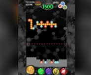 BioBlox2D-game-helps-you-learn-protein-docking