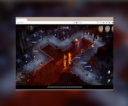 App-Developers-Can-Preview-HTML5-and-Maxwell-GPU-Games-Built-with-Epic's-Unreal-Engine-4-