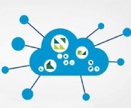VMware-Launches-Ambitious-Enhancements-to-Cloud-Services-Portfolio