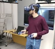 VR-gaming-with-computer-vision-assisted-audio-coming