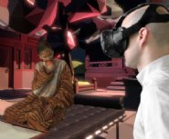 VR-human-body-reconstruction-developed-by-Fraunhofer-HHI