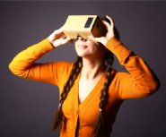 Virtual-Reality-is-the-New-Mobile