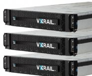 EMC-and-VMware-Release-a-New-HyperConverged-VCE-VXRAIL-Appliance-Family