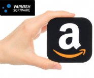 Varnish-Software-Introduces-Varnish-Plus-Cloud-on-the-AWS-Marketplace