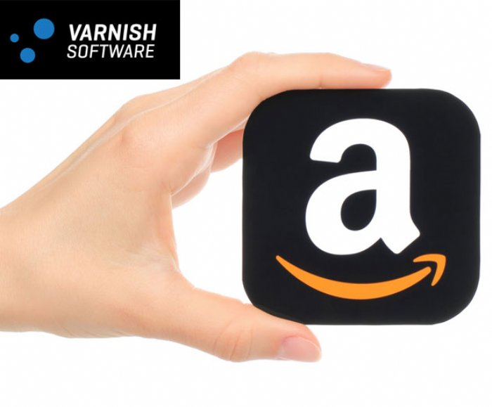 Varnish Software Introduces Varnish Plus Cloud on the AWS Marketplace