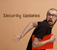 Why-developers-run-away-from-security-updates