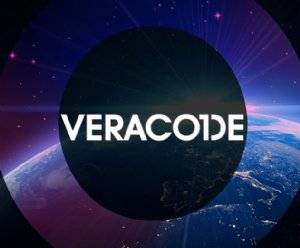 Veracode sells to CA Technologies for $614M