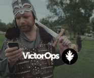 VictorOps-announces-a-new-JIRA-service-desk-integration