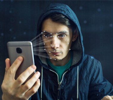 Video-selfie authentication tool launches