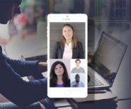 Vidyo.io-CPaaS-launches-so-developers-can-embed-video-conferencing