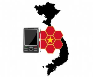 Fortumo Expands Carrier Billing Payments to 55 Million Users in Vietnam