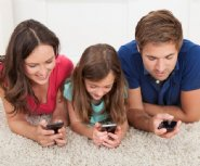 Parenting-Analytics-App-Identifies-30,000-Online-Issues-Including-Bullying-and-Drug-Use