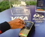 Visa-To-Introduce-Wearable-Payment-Ring-Backed-by-a-Visa-Account-at-Rio-2016-Games