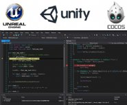 Visual-Studio-Now-Supports-Game-Development-for-Unity-5,-Epic-Unreal-4-and-Cocos2d