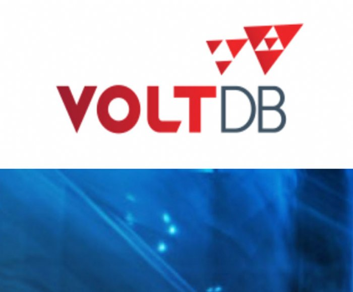 VoltDB Adds Geospatial Support to Its Operational InMemory SQL Database