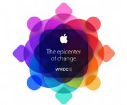 IOS-Developers-Will-Have-a-Chance-to-Win-a-Spot-to-Attend-WWDC-2015-on-June-8-12-