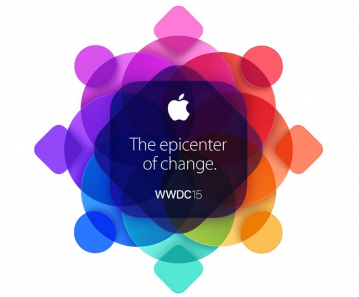 IOS Developers Will Have a Chance to Win a Spot to Attend WWDC 2015 on June 8 12