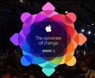 Apple-Announcements-at-WWDC-Include-Introduction-of-iOS-9
