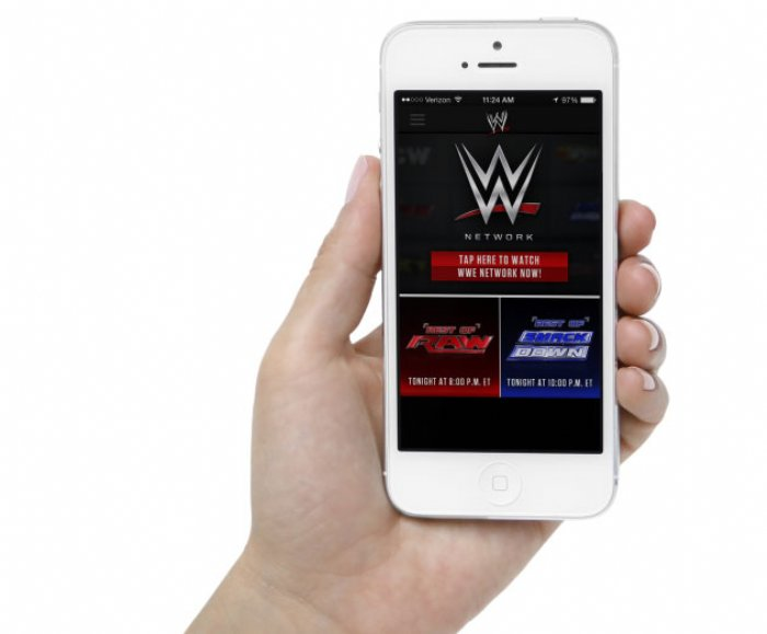 Let's Get Ready to Rumble! How WWE Used Phunware's Location Aware Technology Platform to Engage Fans at WrestleMania 30 in New Orleans