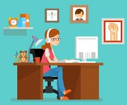 Want-to-work-as-a-freelancer,-your-not-alone