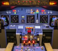 Warnings-for-aircraft-cybersecurity