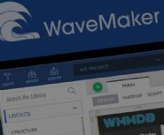 WaveMaker-Offers-New-Hybrid-Functionality-to-its-RAD-Platform