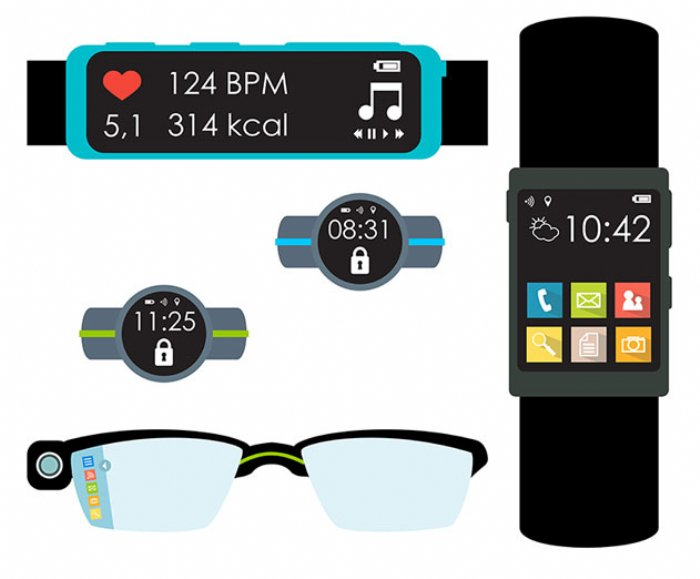 Wearable Technology Adoption is Higher in the US than in the EU4