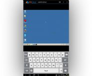 Control-Your-Windows-Desktop-with-dinCloud's-WebHVD-Android-App