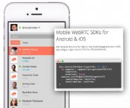 Respoke-Launches-WebRTC-Functionally-for-iOS-and-Android