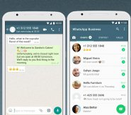 WhatsApp-chooses-Nexmo-for-their-business-solution