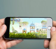 Mobile-gaming-and-header-bidding