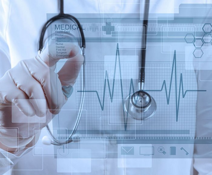 Why Excel Medical is the next gen of MDI innovation