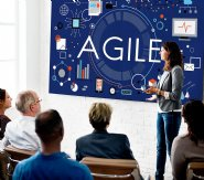 Agile-failure-is-common-but-this-can-help