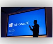 Microsoft-Releases-First-Windows-10-Technical-Preview-for-Phones