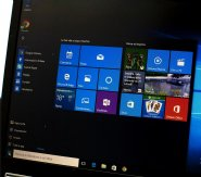 Windows-10-security-hygiene-is-a-priority-for-many-says-new-report