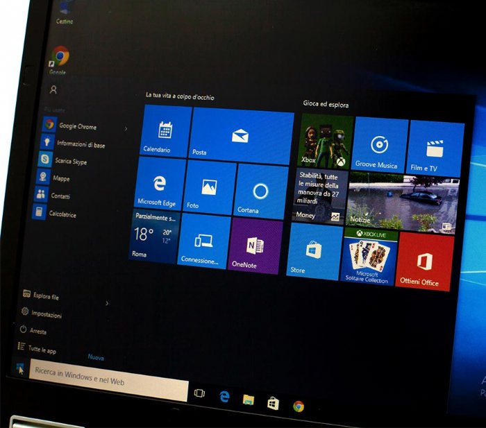 Windows 10 security hygiene is a priority for many says new report
